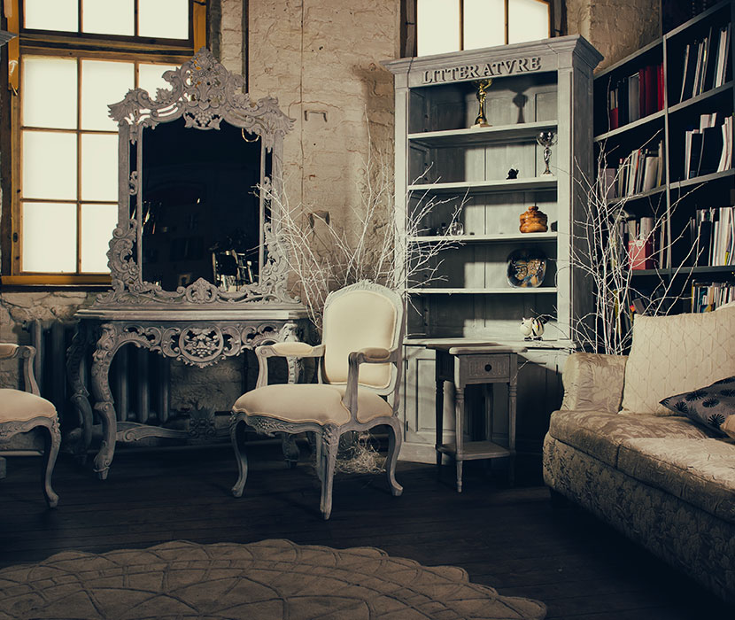 furniture_4